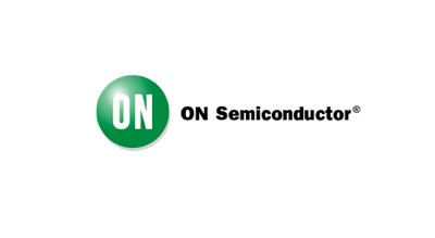 OnSemiconductor - Swingtel