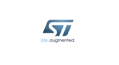 ST - Swingtel